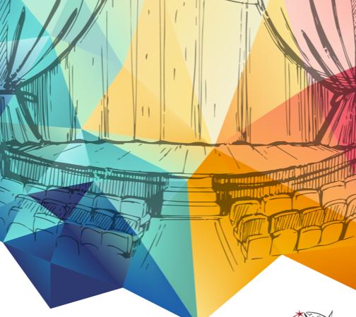 دار الكلمة الجامعية تحتفل باليوم العالمي للمسرح بإطلاقها برنامج بكالوريوس الفنون الأدائية تخصص مسرح