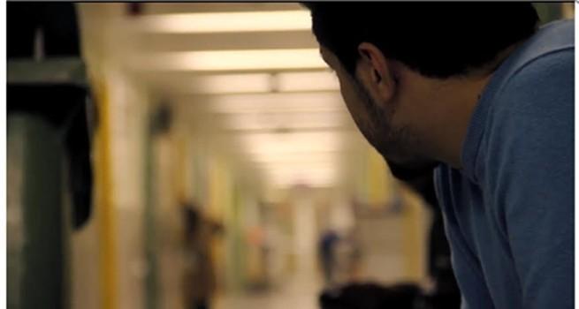 كلية دار الكلمة الجامعية للفنون والثقافة تحصد المرتبة الأولى لأفضل فيلم وثائقي