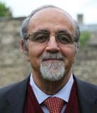 الدكتور برنارد سابيلا