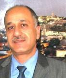 السيد غسان كسابرة
