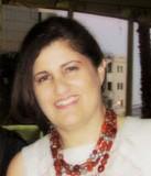 الدكتورة فارسين أغابيكيان