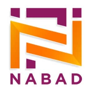 Nabad's program