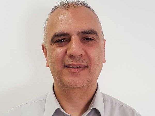 Elia Qaisieh