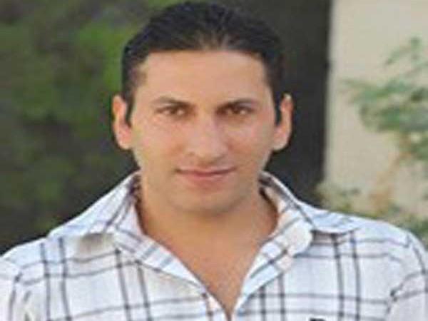 Thaer Al-azzeh