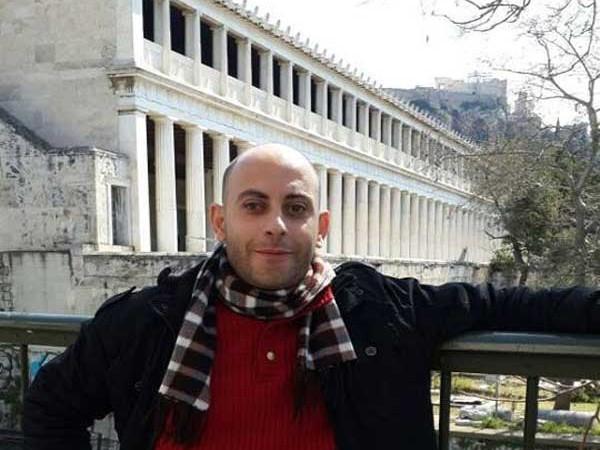 Hasan Alsheikh