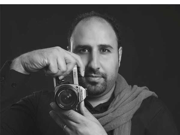 Rami Rishmawi